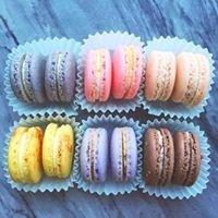 Contessa French Macarons