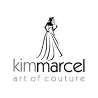 Kim Marcel Art of Couture