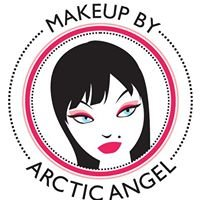 Makeup by Arctic Angel