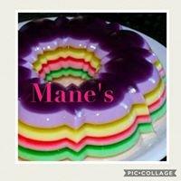 Mane's Deli & Bakery