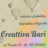 Creattiva Bari
