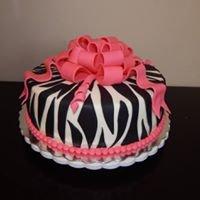 West Best Cakes Edmonton
