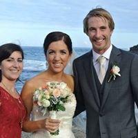 Hayley Elizabeth Weddings