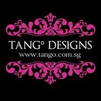 Tango Designs