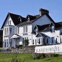 Kames Hotel