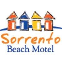 Sorrento Beach Motel