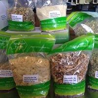 Springer Foods