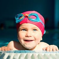 SwimWorld Gold Coast