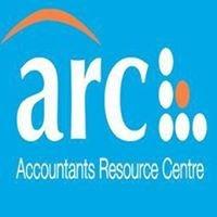 Accountants Resource Centre