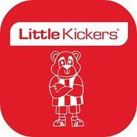 Little Kickers Far North Coast