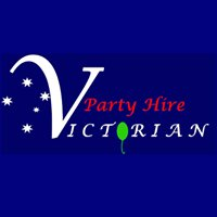 Victorian Party Hire