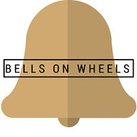 Wedding Bells on Wheels