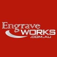 Engrave Works