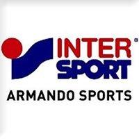 Intersport Armando Sports O'Connor