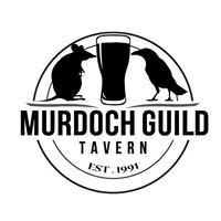 Murdoch Guild Tavern
