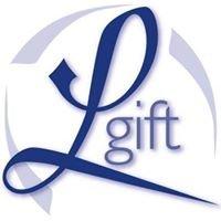 Lorenzon Gift