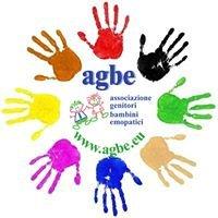 AGBE - Associazione Genitori Bambini Emopatici Pescara