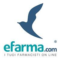 eFarma.com - I Tuoi Farmacisti Online