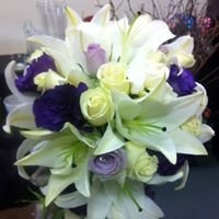 Stunning Styles Bridal Flowers