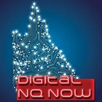 Digital NQ Now