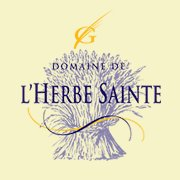 Domaine De L'Herbe Sainte
