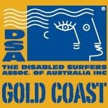 Disabled Surfers Association Gold Coast
