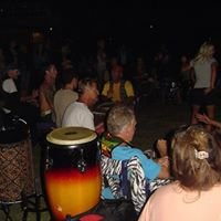 Bongos at Burleigh, Burleigh Heads