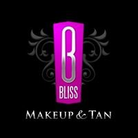 Bliss Makeup & Tan