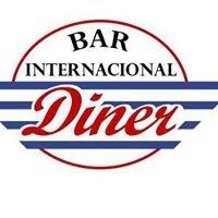 Bar Internacional Diner