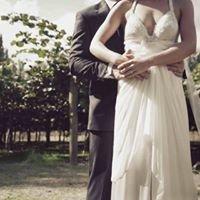 Regional Wedding Guide