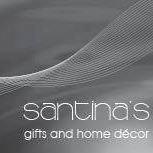 Santina's