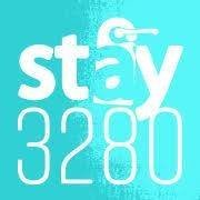 Stay3280