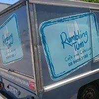 Rumbling Tum - Lunch Trucks & Catering
