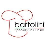 Bartolini Firenze