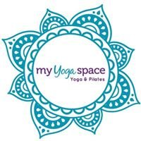 My Yoga Space - Wollondilly