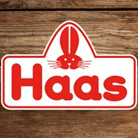 Ed. Haas