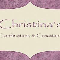 Christina's Confections & Creations LLC