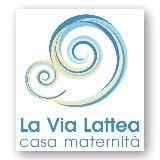 """Casa Maternità """"La Via Lattea"""""""