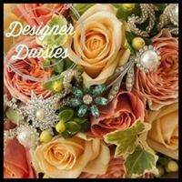 Designer Daisies