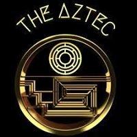The Aztec Broadbeach