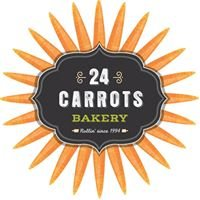 24 Carrots Bakery