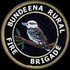 Bundeena Rural Fire Brigade - Station 23 - NSW RFS