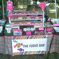 The Fudge Bar