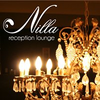 Nilla Reception Lounge