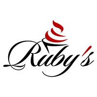 Ruby's Bakery & Catering