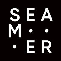 Seamer Design