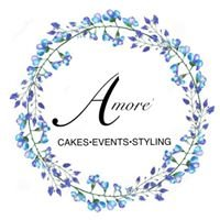 Amore' Event & Cake Decorating