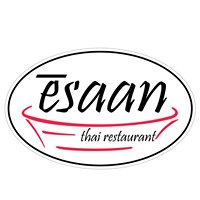 Esaan Thai Restaurant of York, PA