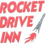 Rocket Drive Inn