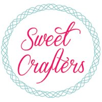 Sweet Crafters